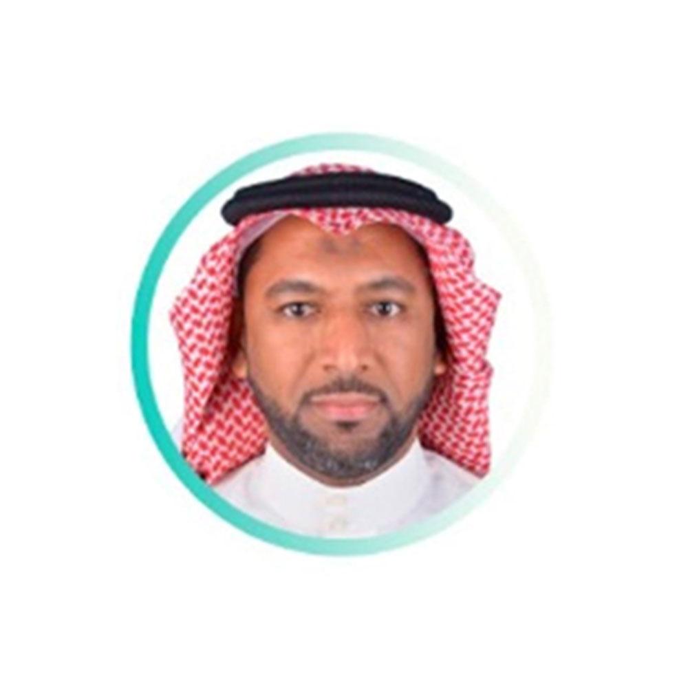 Dr. Abbas Al Mutair