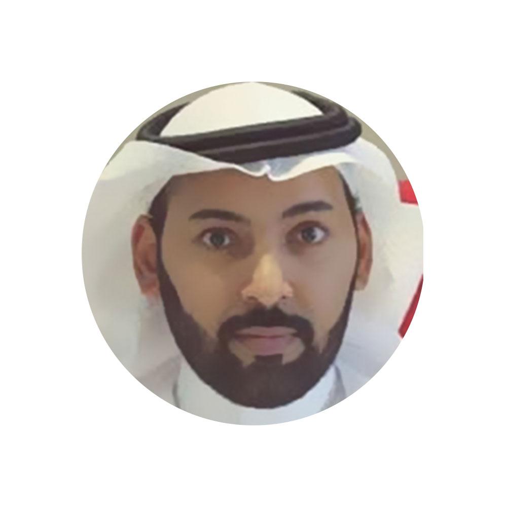 Adel Alhendi