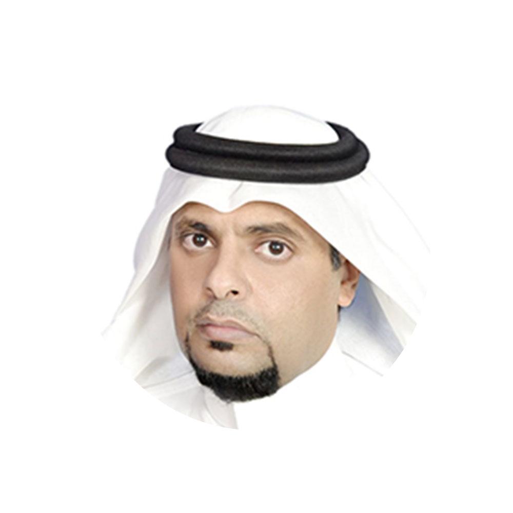 Dr.Nashi Alreshidi