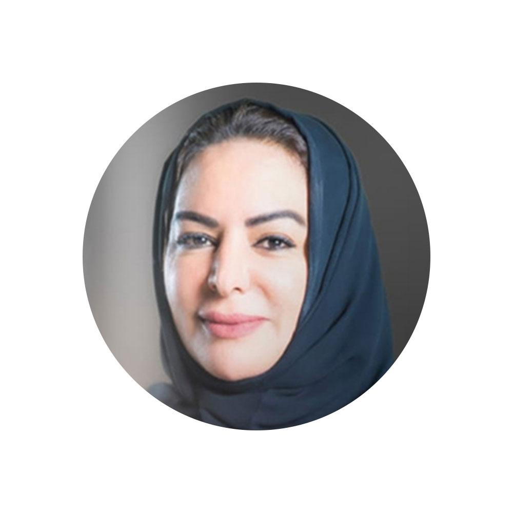Dr.Elham Alateeq