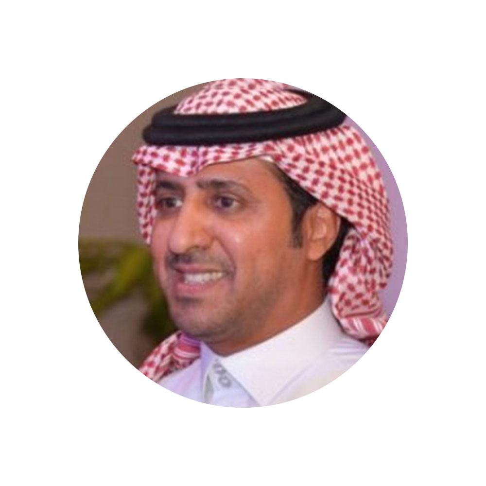 د. فهد البلوي