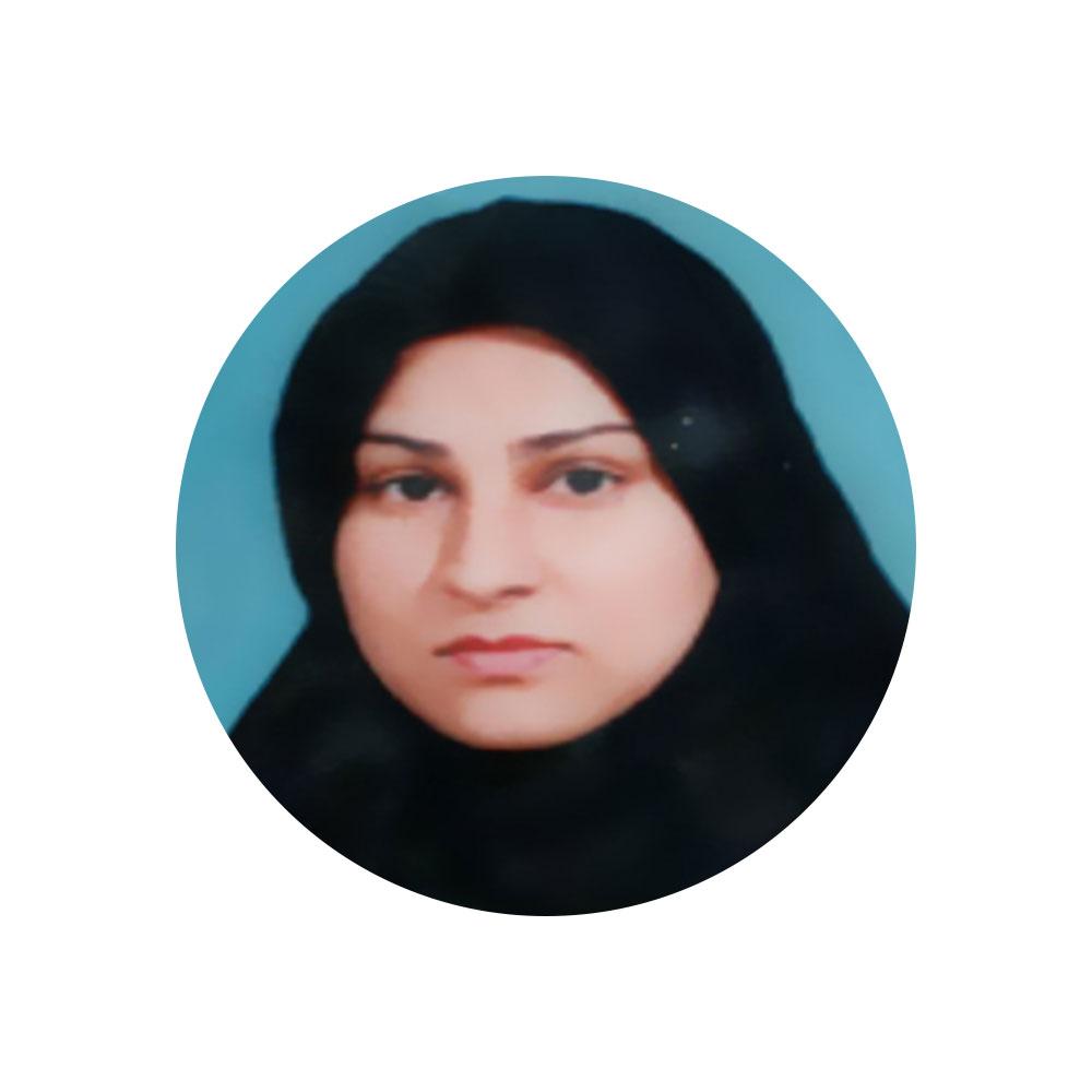 Dr.Aziza Rajab