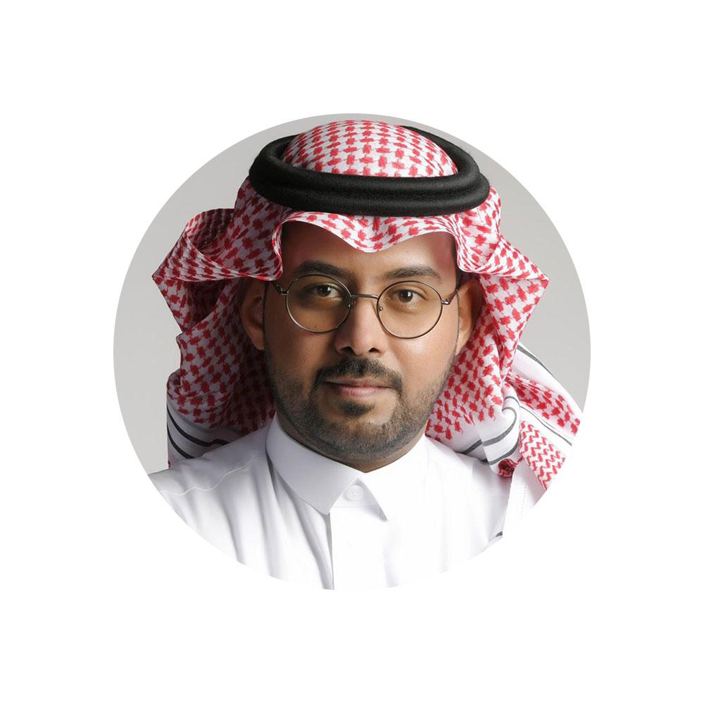 Dr.Monir Almotairy