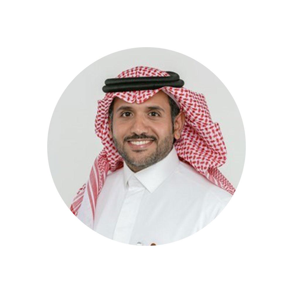 أ. محمد الحجي